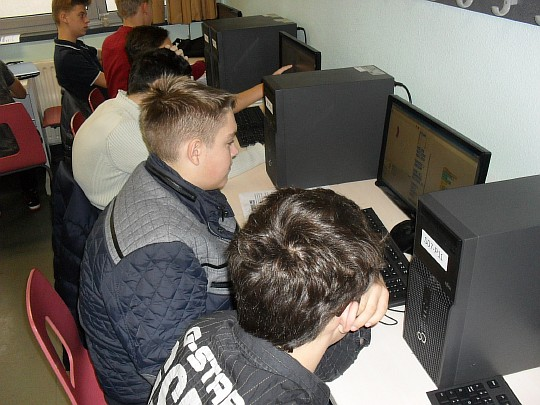 privatskola_riga_Klasika_ICT_WORLD_Bordo_Francija_2016_13.JPG
