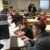 privatskola_riga_Klasika_ICT_WORLD_Bordo_Francija_2016_2.jpg