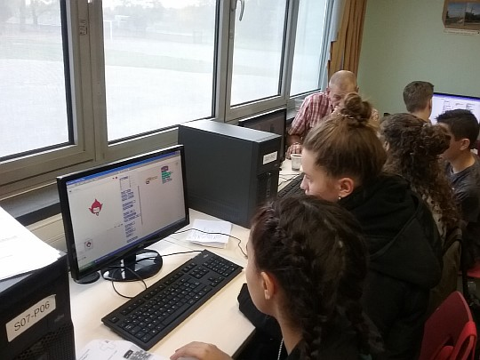 privatskola_riga_Klasika_ICT_WORLD_Bordo_Francija_2016_9.jpg