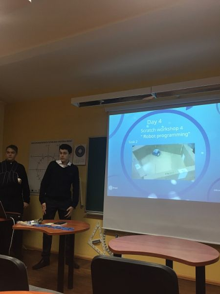 ITC_WORD_IN_FRANCE_privatskola_riga_Klasika_2016_8.JPG