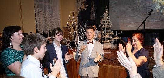 ziemassvetki_1_privata_vidusskola_Klasika_2016_30.jpg