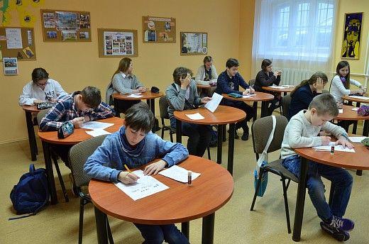 intelektualais_maratons_privata_vidusskola_klasika_riga_2017_001.jpg