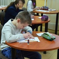 intelektualais_maratons_privata_vidusskola_klasika_riga_2017_002.jpg