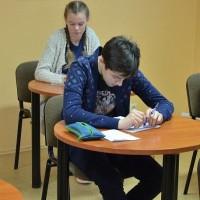 intelektualais_maratons_privata_vidusskola_klasika_riga_2017_004.jpg