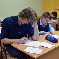 intelektualais_maratons_privata_vidusskola_klasika_riga_2017_020.jpg