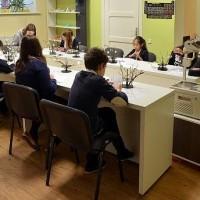 intelektualais_maratons_privata_vidusskola_klasika_riga_2017_037.jpg