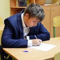 intelektualais_maratons_privata_vidusskola_klasika_riga_2017_050.jpg