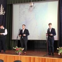 8_marts_privata_vidusskola_klasika_2017_017.jpg