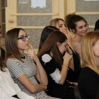 8_marts_privata_vidusskola_klasika_2017_038.jpg