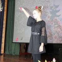 8_marts_privata_vidusskola_klasika_2017_042.jpg
