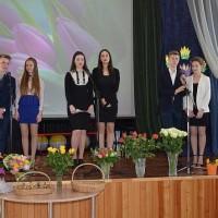 Pedejais_zvans_13_05_privata_vidusskola_klasika_2017_036.jpg