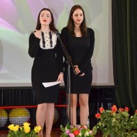 Pedejais_zvans_13_05_privata_vidusskola_klasika_2017_038.jpg