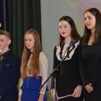 Pedejais_zvans_13_05_privata_vidusskola_klasika_2017_042.jpg