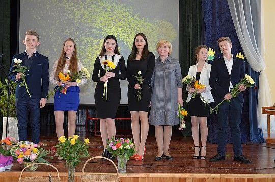 Pedejais_zvans_13_05_privata_vidusskola_klasika_2017_051.jpg