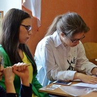debates_turnirs_privata_vidusskola_klasika_29_05_2017_003.jpg