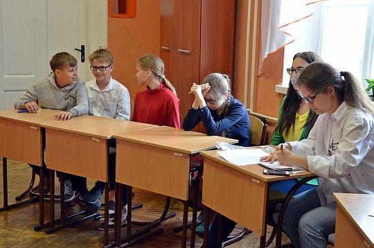 debates_turnirs_privata_vidusskola_klasika_29_05_2017_004.jpg