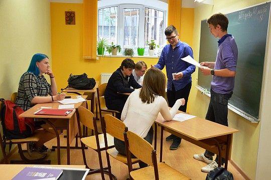 debates_turnirs_privata_vidusskola_klasika_29_05_2017_006.jpg