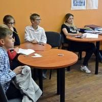 debates_turnirs_privata_vidusskola_klasika_29_05_2017_013.jpg
