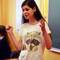 debates_turnirs_privata_vidusskola_klasika_29_05_2017_014.jpg