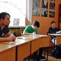 debates_turnirs_privata_vidusskola_klasika_29_05_2017_020.jpg
