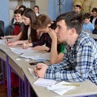 debates_turnirs_privata_vidusskola_klasika_29_05_2017_027.jpg
