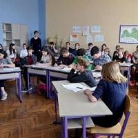 debates_turnirs_privata_vidusskola_klasika_29_05_2017_029.jpg