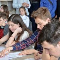debates_turnirs_privata_vidusskola_klasika_29_05_2017_030.jpg