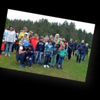 daba_iedvesmo_privata_vidusskola_Klasika_2017_001.jpg