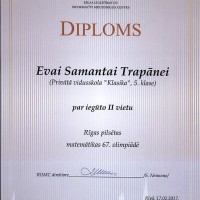 EVA_SAMANTA_TRAPANE.JPG