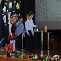 Gada_nosleguma_pasakums_30052017_privata_vidusskola_Klasika_020.jpg