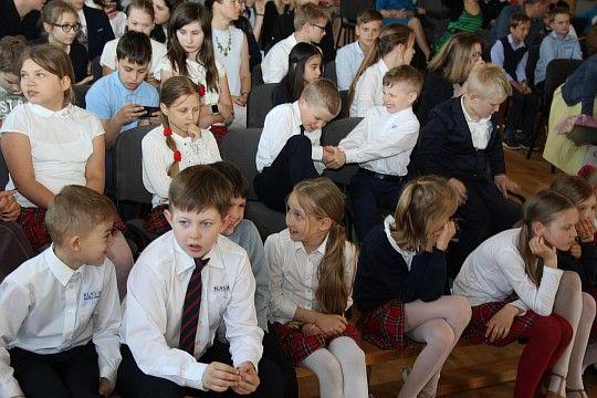 Gada_nosleguma_pasakums_30052017_privata_vidusskola_Klasika_035.jpg