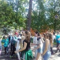 burbulu_shovs_16062017_starptautiska_nometne_Klasika_014_1.jpg