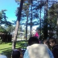 burbulu_shovs_16062017_starptautiska_nometne_Klasika_018_1.jpg