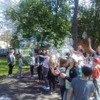 burbulu_shovs_16062017_starptautiska_nometne_Klasika_036_1.jpg