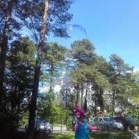 burbulu_shovs_16062017_starptautiska_nometne_Klasika_056_1.jpg