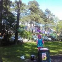 burbulu_shovs_16062017_starptautiska_nometne_Klasika_058_1.jpg