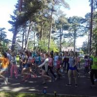 repeticija_vmeste_s_Riga_city_jazz_17062017_starptautiska_nometne_Klasika_001_1.jpg
