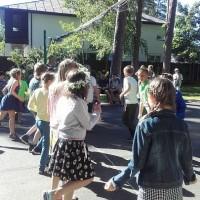 ligo_svetki_2017_vasaras_nometne_Klasika_031.jpg