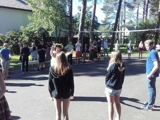 ligo_svetki_2017_vasaras_nometne_Klasika_035.jpg