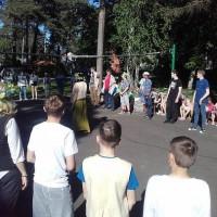 ligo_svetki_2017_vasaras_nometne_Klasika_038.jpg
