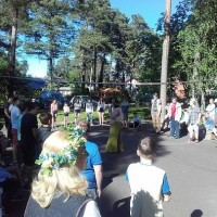 ligo_svetki_2017_vasaras_nometne_Klasika_040.jpg
