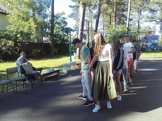 ligo_svetki_2017_vasaras_nometne_Klasika_044.jpg