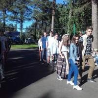 ligo_svetki_2017_vasaras_nometne_Klasika_045.jpg