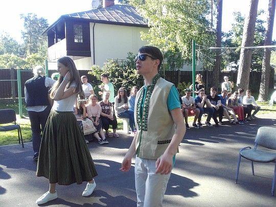 ligo_svetki_2017_vasaras_nometne_Klasika_070.jpg