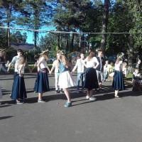 ligo_svetki_2017_vasaras_nometne_Klasika_077.jpg