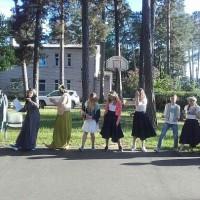 ligo_svetki_2017_vasaras_nometne_Klasika_082.jpg