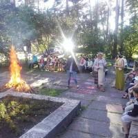 ligo_svetki_2017_vasaras_nometne_Klasika_091.jpg
