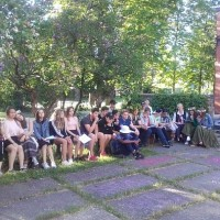 ligo_svetki_2017_vasaras_nometne_Klasika_094.jpg
