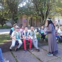 ligo_svetki_2017_vasaras_nometne_Klasika_098.jpg