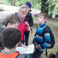 ekskursija_Sigulda_020717_vasaras_nometne_Klasika_Riga_Latvia_006.jpg